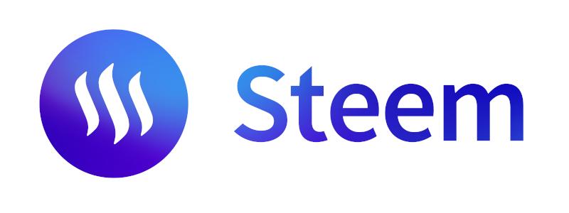 スチーム/Steem(Steem)の特徴をまとめて解説