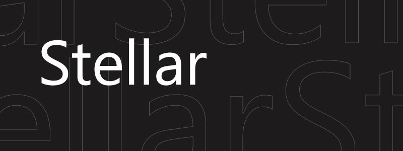 ステラ財団が確保していた550億XLMを焼却|発表後XLMが18%高騰