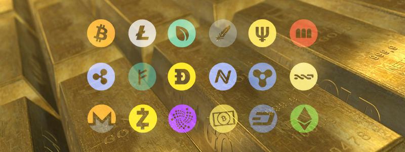 FRB議長、ビットコインは価値の保存手段であるとの認識を示す