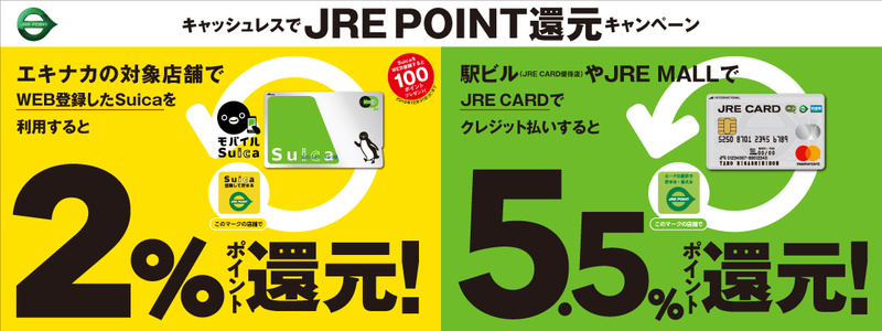 suica-jrepoint-point-back