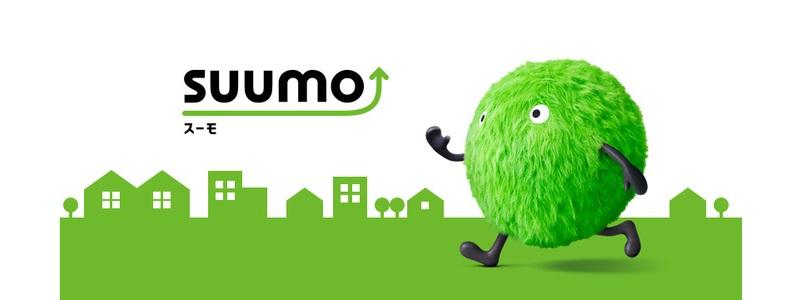 suumo-taxi-202002-campaign