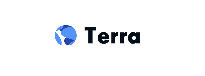 Terra、音楽ストリーミングプラットフォーム「Bugs」とのパートナーシップを発表