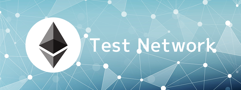 MetaMask(メタマスク)のテストネットワークでテスト用ETHをもらう方法