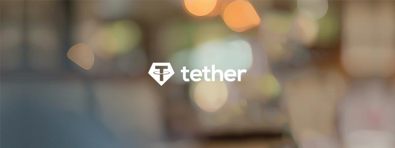 テザー(Tether)が人民元(CNH)に価値を固定したステーブルコインを発行|USドル、ユーロに続き