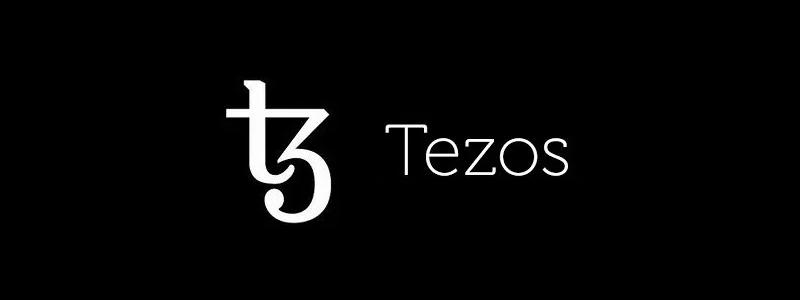 テゾス/Tezos(XTZ)の特徴をまとめて解説