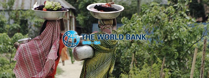 国際金融機関である世界銀行(THE WORLD BANK)は2度目のセキュリティトークンを発行