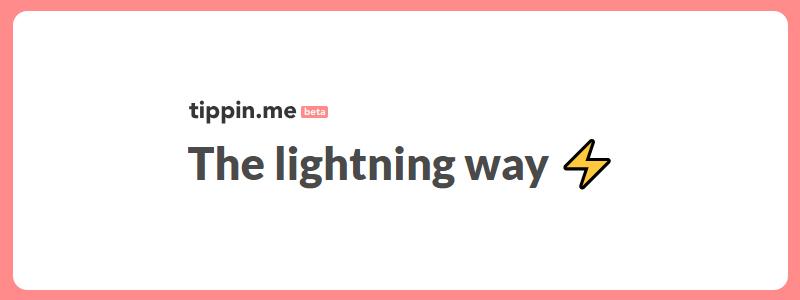 TwitterのCEOジャック・ドーシー氏らがライトニングネットワークを使ったBitcoinのチップ(投げ銭)機能に注目