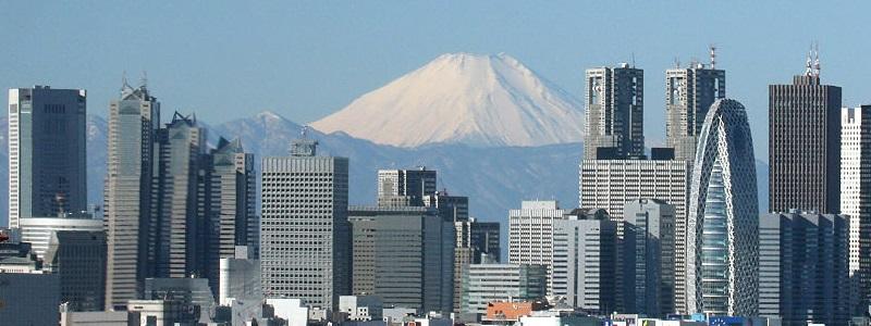 アンチドーピングの独立組織ITA 2020年東京オリンピック ドーピング検査でのブロックチェーン技術使用を検討中