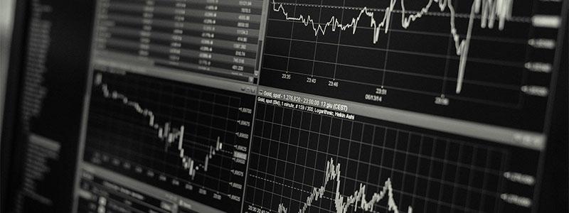 東京株式市場3日ぶり反発、総理と黒田日銀総裁発言に1万9500円を節目とする安心感に買い戻し拡がる
