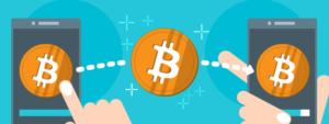 仮想通貨の送金無料の取引所