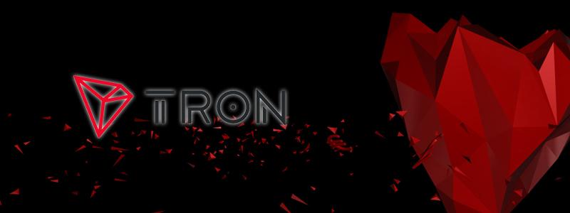 仮想通貨プラットフォームのTRON(トロン)が日本のギャンブルに関する規制に準拠する公式発表