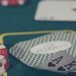 日本のギャンブル規制・カジノ法案から見る、TRONのコンプライアンス