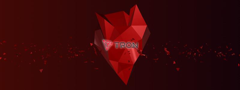 トロンがサムスンと提携|Galaxyに鍵保存する機能にビットコイン、イーサリアムに続きサポート