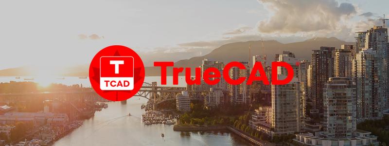 コインスクエア(Coinsquare)に続いてTrustトークン社からもカナダドルのステーブルコイン発行