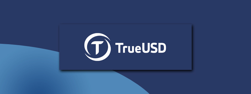 年利最大8%のリターン|ステーブルコインTrueUSDがレンディングサービスと提携