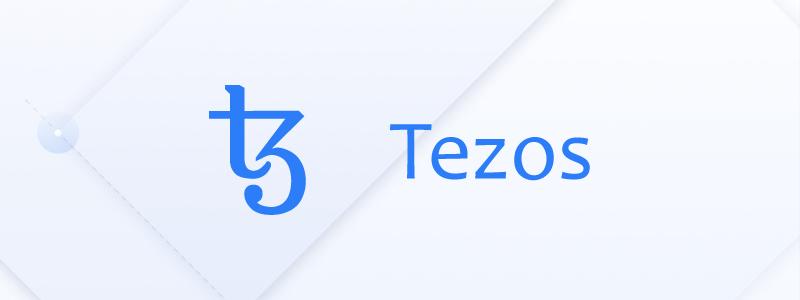 TrustウォレットがTezosのステーキングに対応|バイナンスが公式採用するウォレット