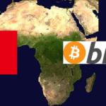 北アフリカ諸国でビットコイン建ての国債発行を検討中