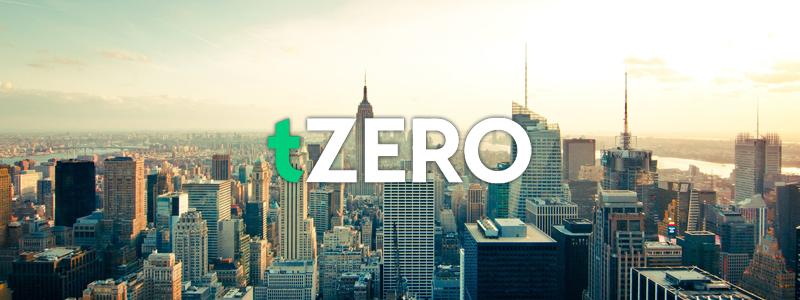 米オーバーストックの仮想通貨部門tZEROがスマホアプリのアンドロイド版発売|通貨の購入、販売、保管が可能