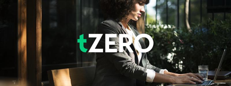 米オーバーストックがセキュリティトークンプラットフォーム「tZERO」から証券型トークンOSTKO発行