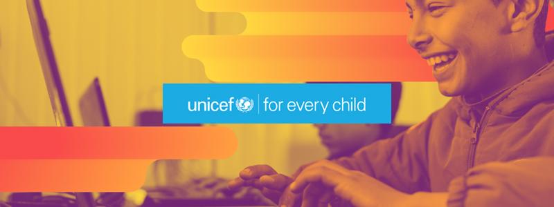 ユニセフ(UNICEF)が仮想通貨基金を設立|ビットコインとイーサリアムを保持