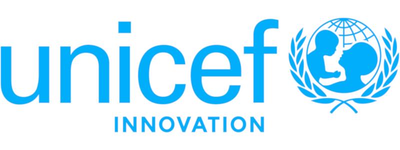 ブロックチェーン技術で問題解決を目指す~ユニセフ・イノベーション・ファンド~