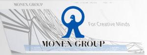 マネックスグループの米国子会社、2019年中に仮想通貨市場へ参入を発表