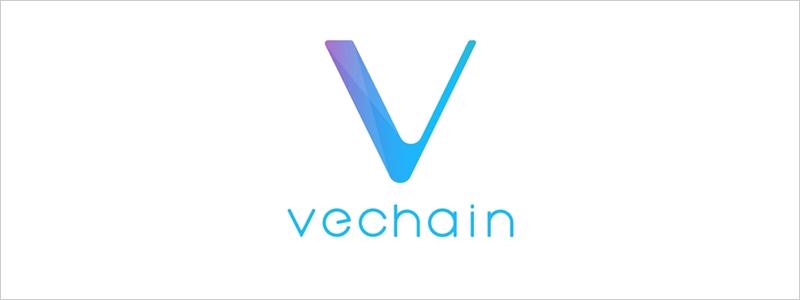 ヴィーチェーン/VeChain (VET)の特徴をまとめて解説
