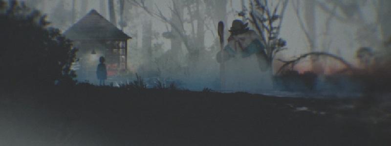 ブロックチェーンスタートアップBLOCKPUNK アニメ映画「微睡みのヴェヴァラ」視聴権と特典をトークン化して販売