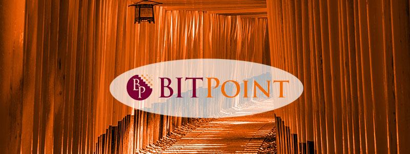 仮想通貨取引所ビットポイントがビットコインSV(BSV)を現金交付で対応を発表、取扱い可能性低い