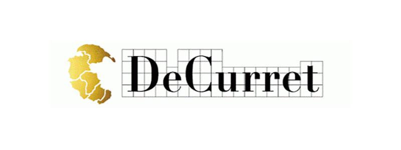 仮想通貨交換所ディーカレットがサービスオープン、現物取引を開始