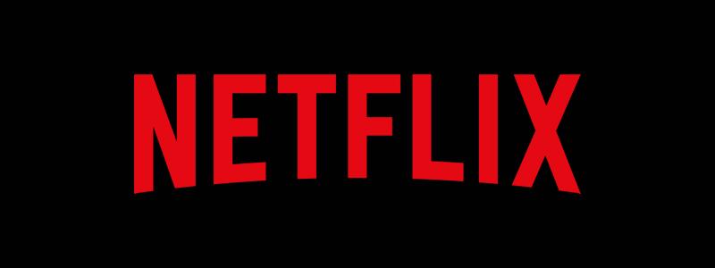 Netflix(ネットフリックス)とは?見れる作品やメリット・デメリットを紹介/2021年2月最新版