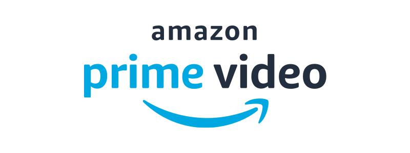 PrimeVideo(プライムビデオ)とは?見れる作品やメリット・デメリットを紹介