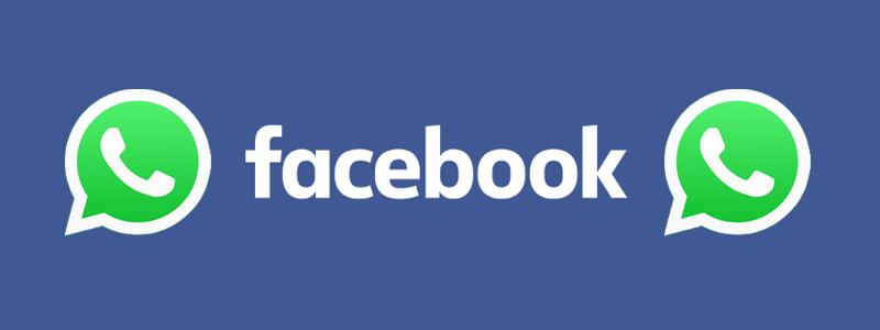 米フェイスブックがWhatsApp送金用にステーブルコインを開発中