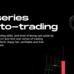 Waves DEXを使った仮想通貨トレードコンテスト