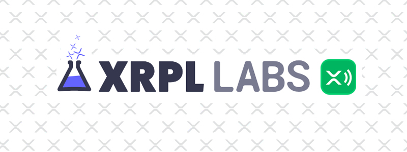 XRPの少額決済が実店舗で可能に リップルが出資するXRPL Labsからアプリ「XRPayments」リリース