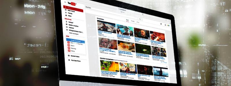 YouTube(ユーチューブ)の動画を使った詐欺やトロイの木馬に注意