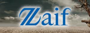 Zaif金融支援正式契約締結