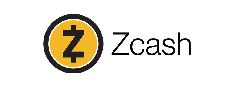 ジーキャッシュ/Zcash (ZEC)の特徴をまとめて解説
