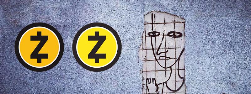偽造は法定通貨のみに非ず。匿名通貨Zcashに潜んでいた偽造のリスクとは