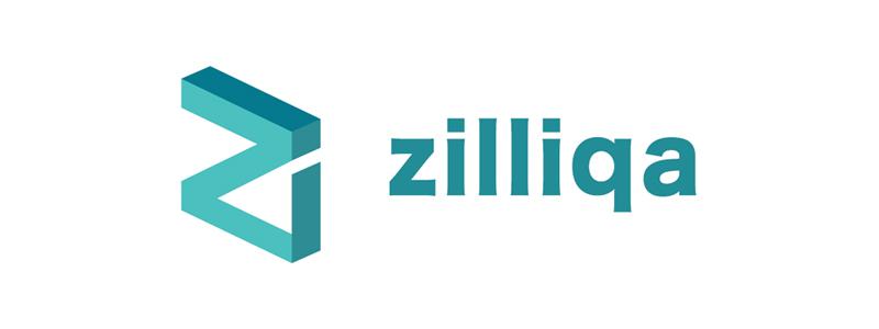 ジリカ/Zilliqa(ZIL)の特徴をまとめて解説